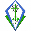 Collège catholique Samuel-Genest